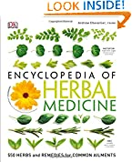 #8: Encyclopedia of Herbal Medicine, 3rd Edition