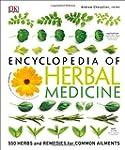 Encyclopedia of Herbal Medicine, 2nd...