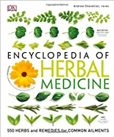 Encyclopedia of Herbal Medicine, 3rd Edition