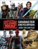 Star Wars The Clone Wars Character