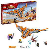 by LEGO(17)Buy new: $69.99$56.0026 used & newfrom$56.00