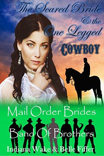virgin mail order brides