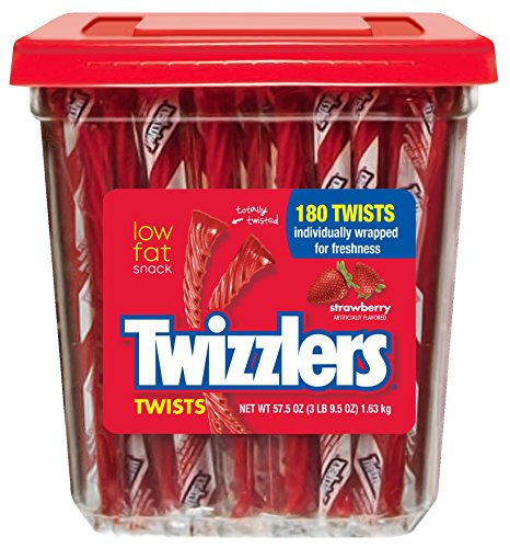 twizzlers-strawberry-twists-candy-180-count