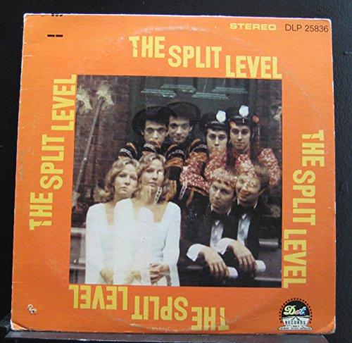 The Split Level (