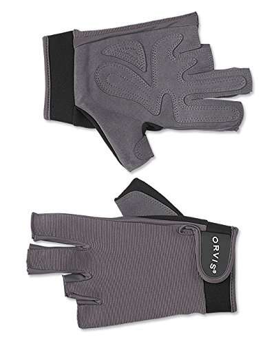 orvis-fighting-sun-glove-large
