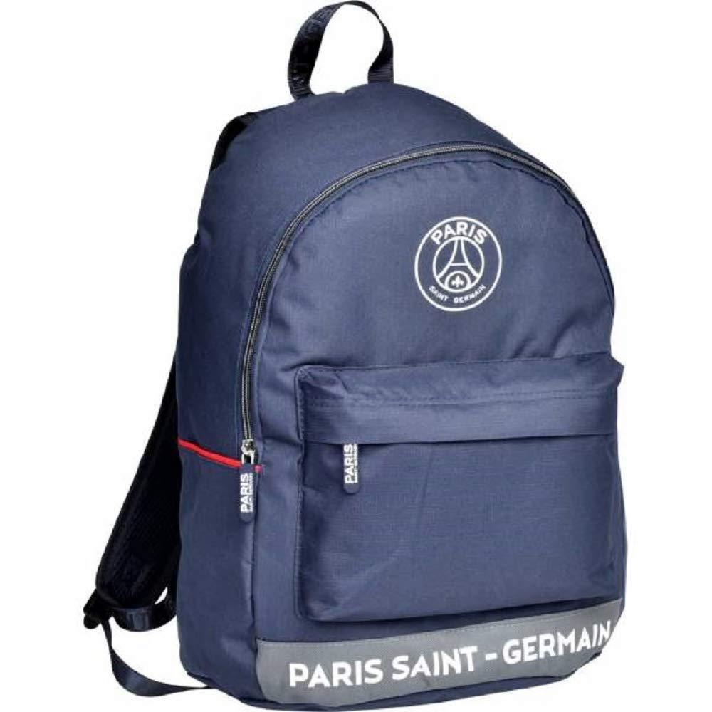 Sac /à Dos Paris Saint-Germain Collection Officielle PSG