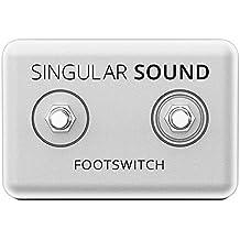 Singular Sound BeatBuddy Dual Momentary Footswitch