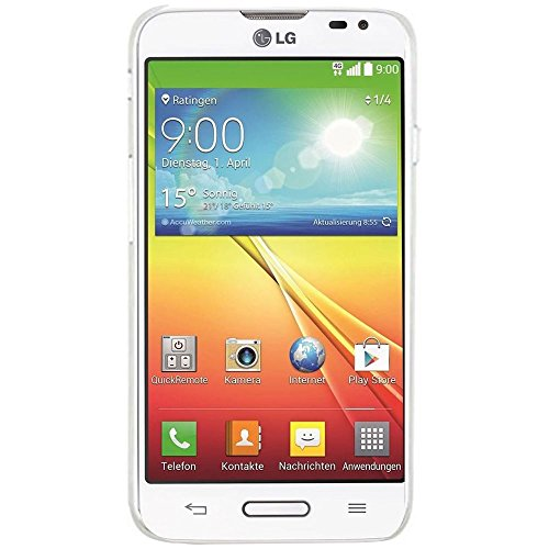 lg-ultimate-2-l41c-white-android-prepaid-phone-with-triple-minutes-tracfone
