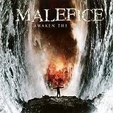 Awaken the Tides by Malefice (2011-08-02)