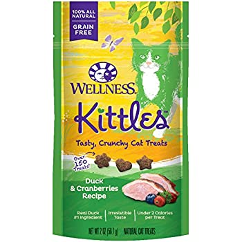 Grain Free Soft Cat Food For Cats With Urinary Health