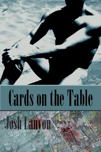 Cards on the Table (English Edition)