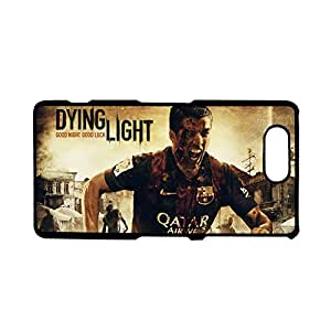 Generic For Xperia Z3 Mini Printing Dying Light Creative Phone Case For Children Choose Design 2