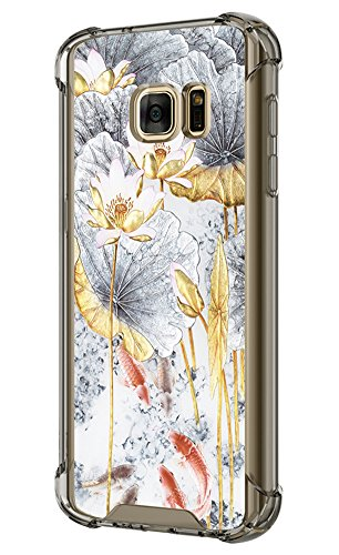 case-for-galaxy-s7cutebe-shockproof-hard-pc-tpu-bumper-case-scratch-resistant-cover-for-samsung-gala