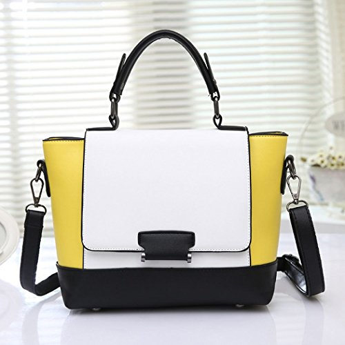 andee-womens-fashionable-simple-style-leather-shoulder-bags-handbagyellow