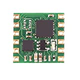 WT901 MPU6050 MPU9250 module angle output 9-axis Accelerometer Gyroscope Serial port TTL IIC Four-rotor