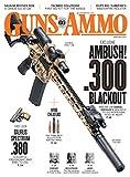 Kyпить Guns & Ammo на Amazon.com