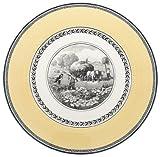 Villeroy & Boch Audun Ferme Buffet Plate