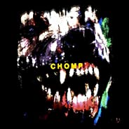 CHOMP [Explicit]