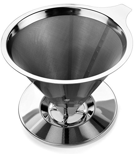 barista-brothers-pour-over-coffee-dripper-the-best-paperless-clever-coffee-cone-eco-friendly-reusabl