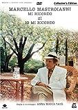 Marcello Mastroianni - Mi Ricordo Si' Io Mi Ricordo (CE) (2 Dvd)