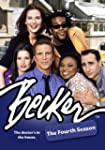 Becker: Season 4 [Import]
