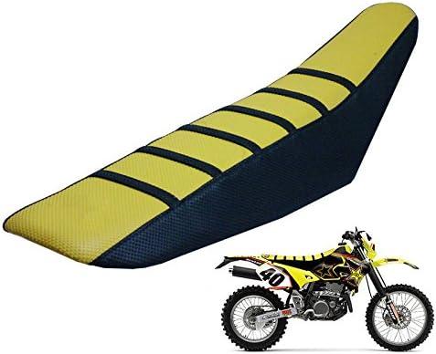 Amazon.com: Funda para asiento de motocicleta, asiento de ...