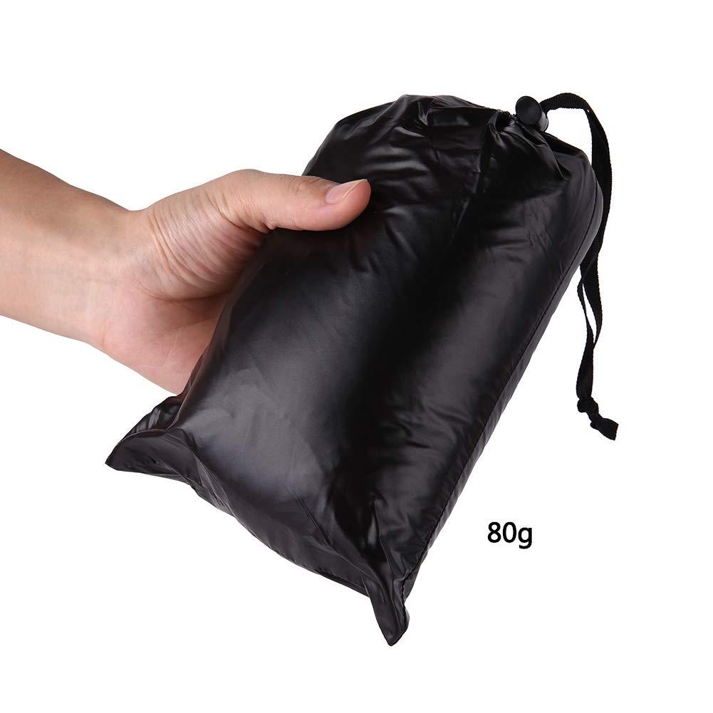 Amazon.com: IMFUN Calcetines calcetines cálidos para saco de ...