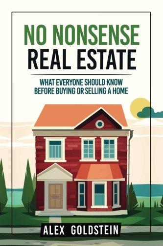 No Nonsense Real Estate Everyone product image