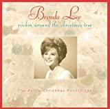 Rockin' Around The Christmas Tree/The Decca Christmas Recordings
