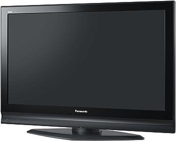 Panasonic TH 37 PX 71 S 94 cm (37 Pulgadas) 16: 9 – Televisor HD Ready de Plasma Negro: Amazon.es: Electrónica