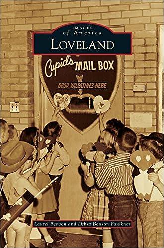 Book Loveland