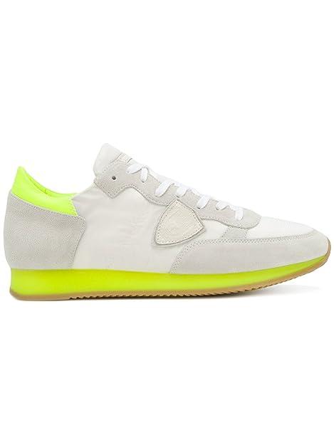 online store 83dfa 74c18 Philippe Model Sneaker PHILIPE Model Donna TRLD NS01 quot  Primavera Estate  2018 ...