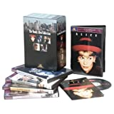 The Woody Allen Collection Set 2