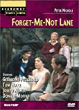 Forget-Me-Not Lane (Broadway Theatre Archive)