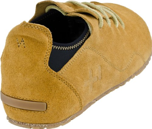 Otz Shoes Otz Superslick Color: Wheat / Gum Size: 42 (us Mens 9.0)