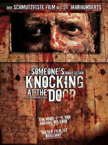 Someone's Knocking at the Door Film