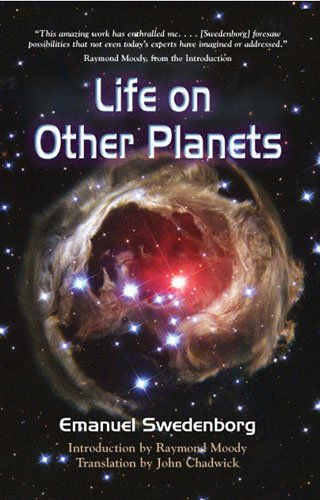 Download LIFE ON OTHER PLANETS pdf