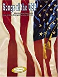 Songs of the U. S. A., Bill Irwin, 1569221332