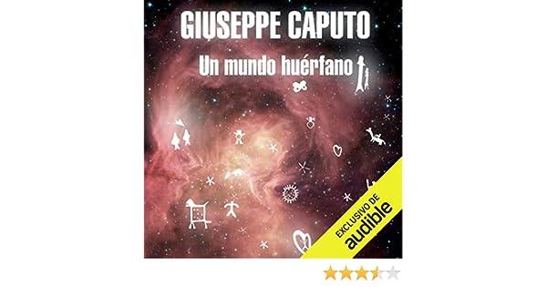 Amazon.com: Un mundo huérfano (Narración en Castellano) [Orphan ...