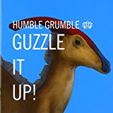 Guzzle It Up
