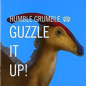 Guzzle It Up