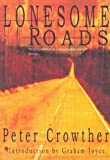 Lonesome Roads, Peter Crowther, 0953146812
