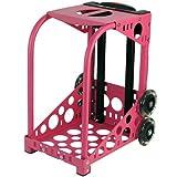 Zuca SFHP083 Sport Frame - Hot Pink - 89055900083 for Zuca Sport Bag