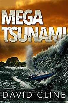 Mega Tsunami Nick Adventure Satra Files ebook product image