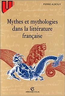 dict bible dans litterature franc figures themes symboles auteurs