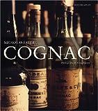 Cognac, Nicholas Faith, 1840009020