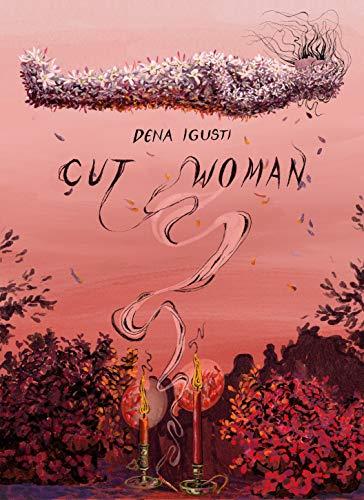 Cut Woman