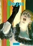 Degas, B. Growe, 3822805602