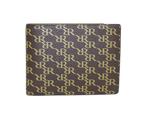 aristo-brown-mens-wallet-with-screen-by-rioni-designer-handbags-luggage