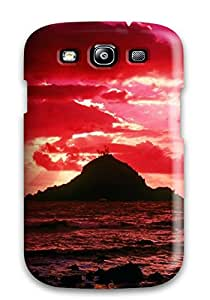 New Fashion Case Cover For Galaxy S3 6763674K47242678